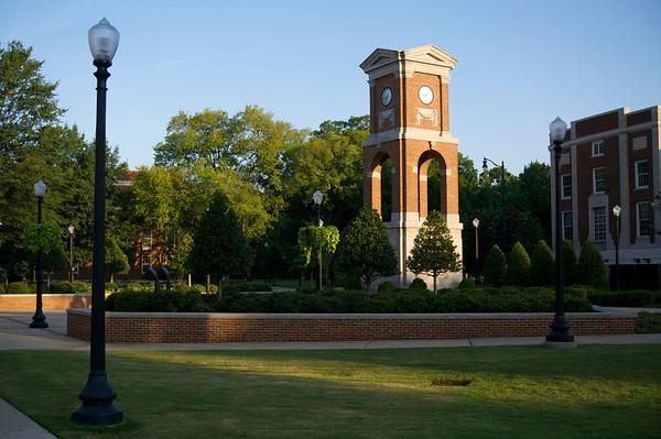 Univ.Alabama
