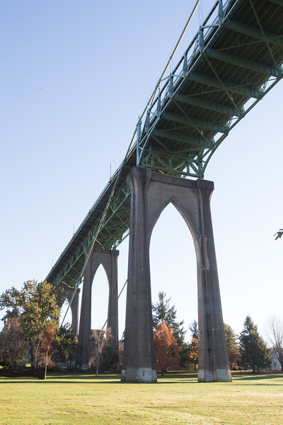 Portland Adventure (94 of 530).jpg