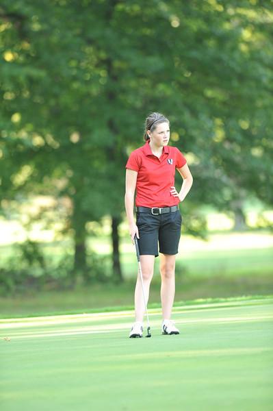 Lutheran-West-Womens-Golf-Sept-2012---c142813-072.jpg