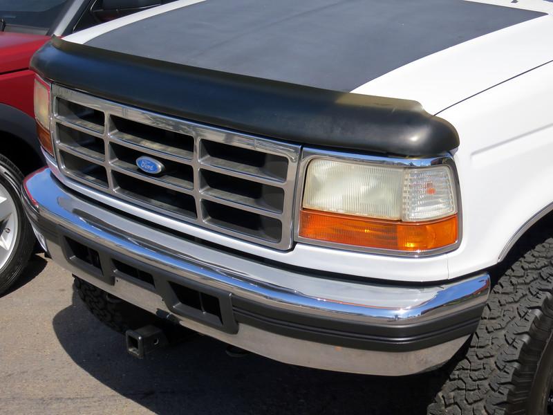1997 Ford F350 XLT Turbo Diesel 9th Gen18.jpg