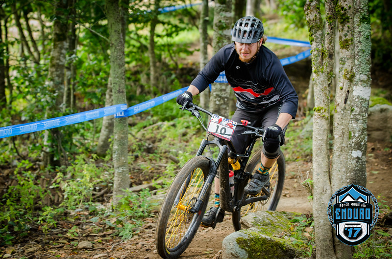 2017 Beech Mountain Enduro-88.jpg