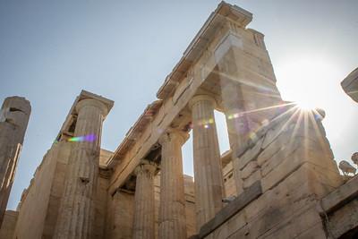 Greece 2016