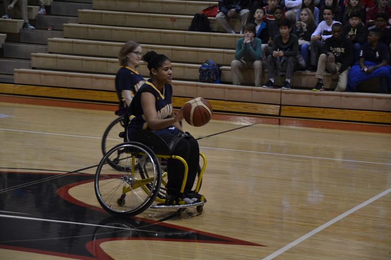 2017_01_20_WheelchairBasketball005.JPG