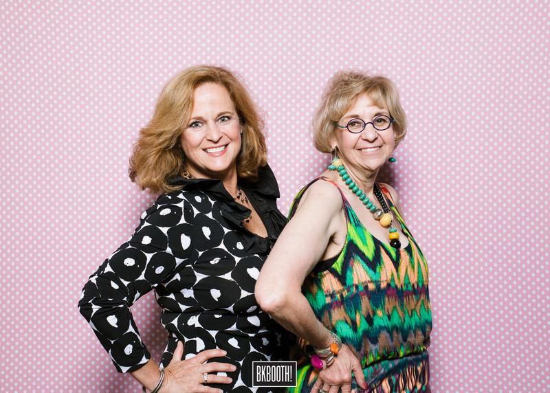 20120817-Sonya & Blazey -029.jpg