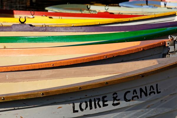 2019 - Festival de Loire