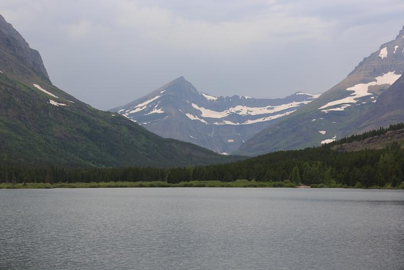 2014_07_14 Glacier National Park 242.jpg