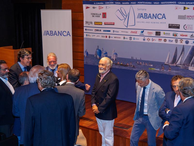 2018-09-11 · Presentación Semana Abanca 2018 · 0013.jpg