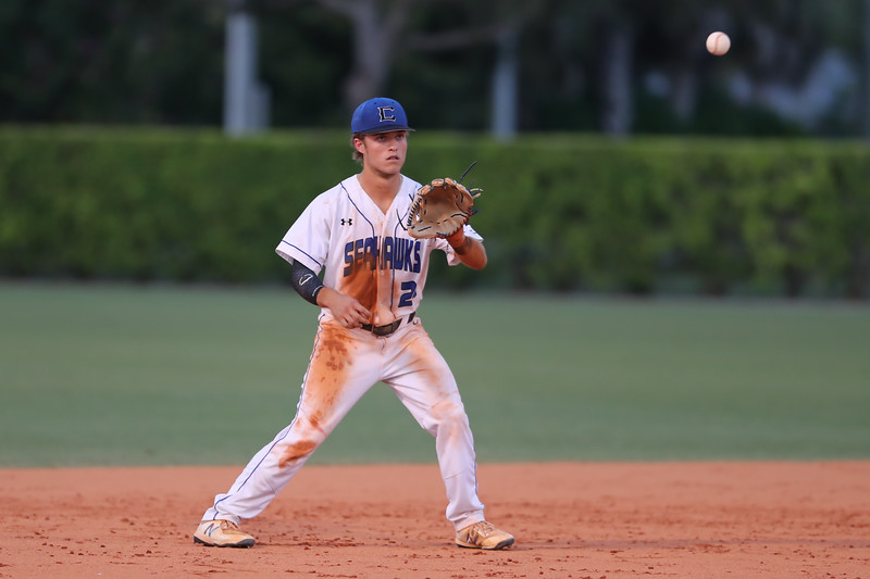 3.12.19 CSN Varsity Baseball vs SJN-78.jpg