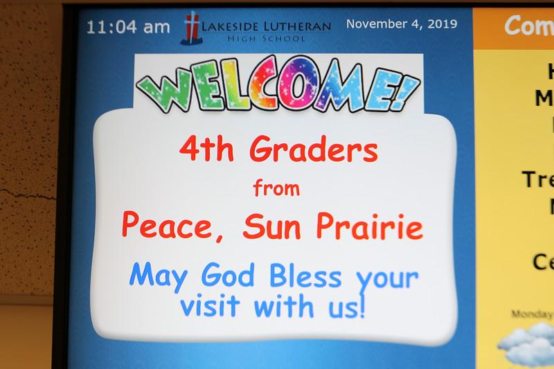 Peace-4thGr-2019.jpg