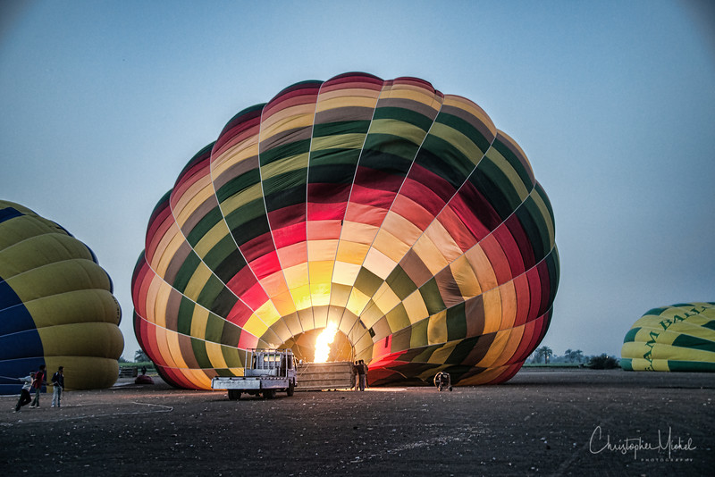 balloon_20130226_2029.jpg