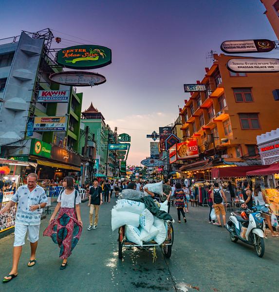 Bangkok I (99).jpg