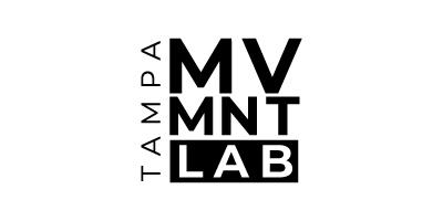 Tampa Movement Lab