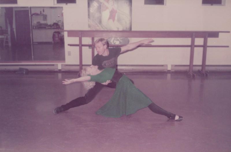 Dance_1427.jpg