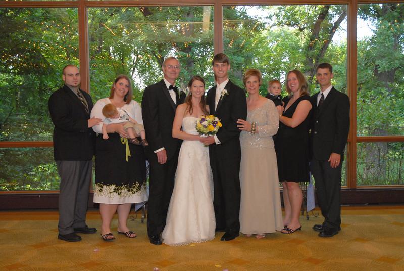 BeVier Wedding 393.jpg
