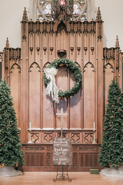 Nicole_Sean_Wedding_Prairie_Street_Brewhouse_December_8_2018-9.jpg