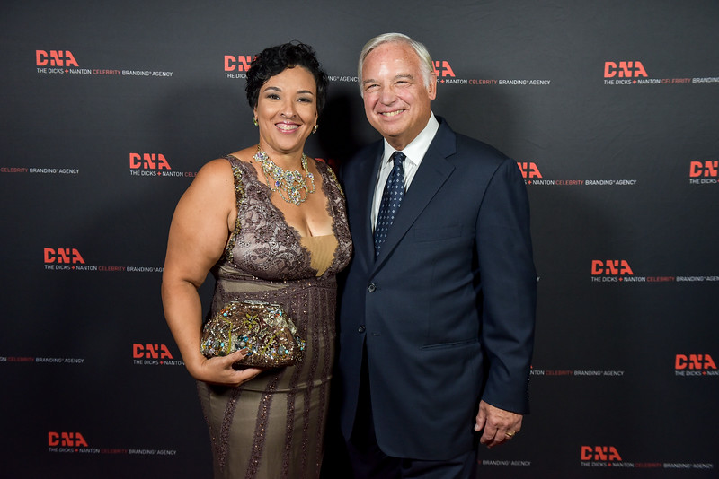 2017 NABSA Cocktail Party-894.jpg