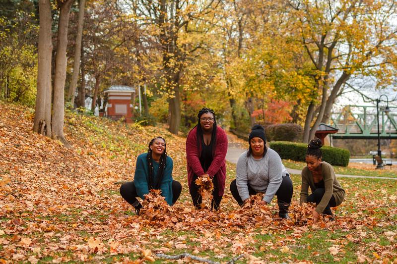 SistersProof-324.jpg
