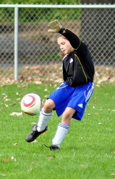 plainville u-11 girls soccer 10-17-10-072.jpg
