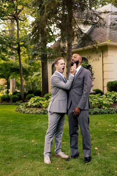 Eric & Alexis _ pre ceremony  (53).jpg
