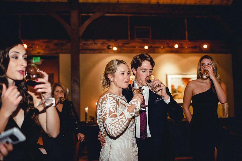 Requiem Images - Luxury Boho Winter Mountain Intimate Wedding - Seven Springs - Laurel Highlands - Blake Holly -1578.jpg
