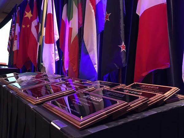 2017 Dallas Conference