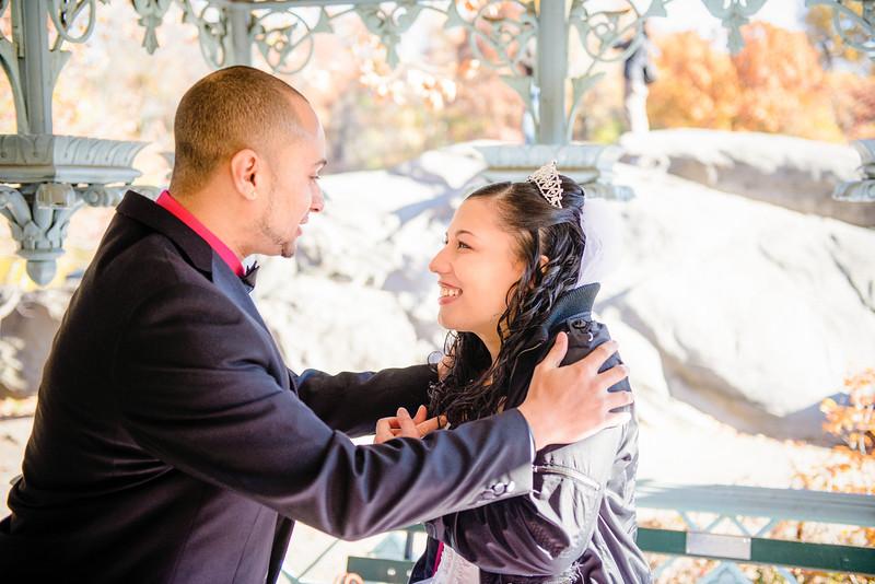 Naomi & Joshua - Central Park Wedding-7.jpg