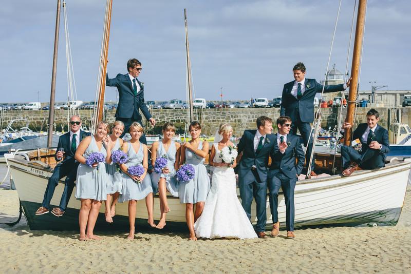572-D&T-St-Ives-Wedding.jpg