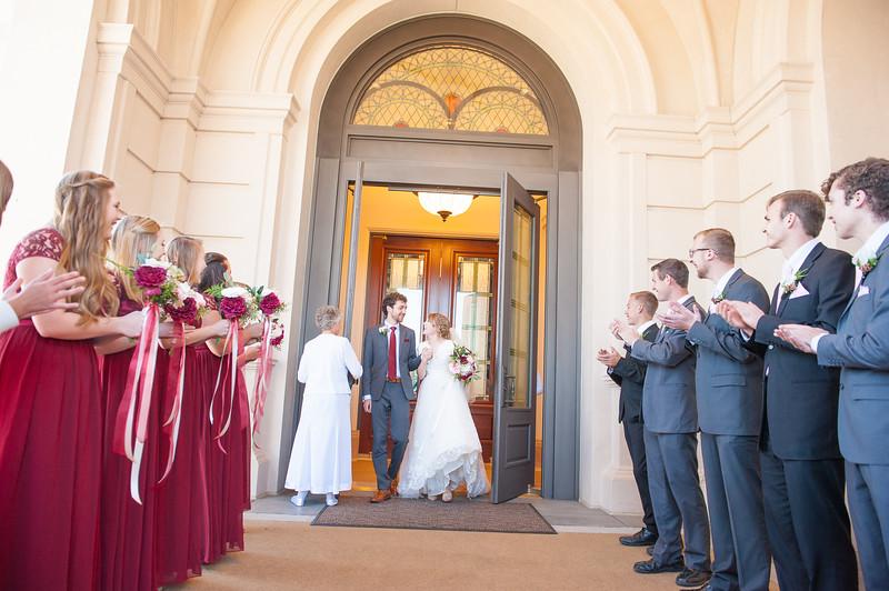 Corinne Howlett Wedding Photo-48.jpg