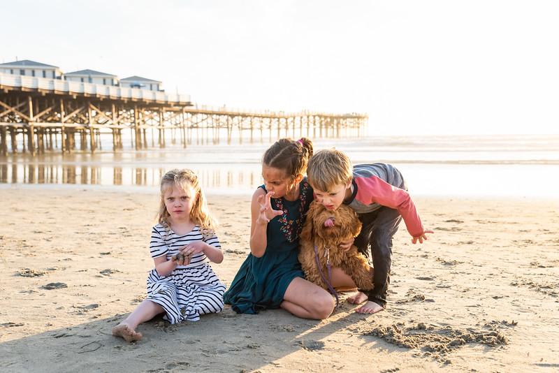 Pacific Beach 2019-4070.jpg