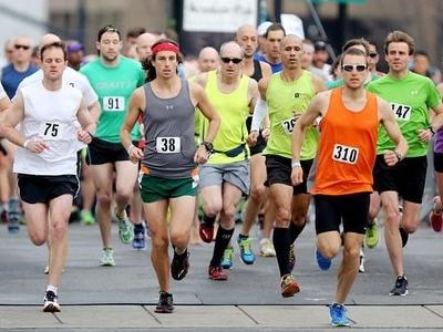 635626366468112585-marathon2.jpg