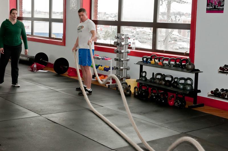 TPS Rope Class 1-2011_ERF0901.jpg