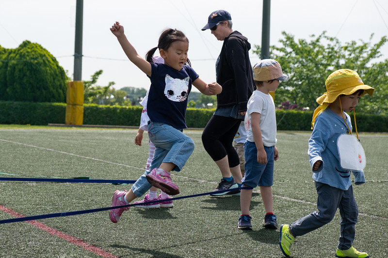 Elementary Sports Day 2019 YIS-7967.jpg