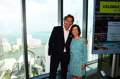 4th annual Celebrating Our Hotels @ East Brickell