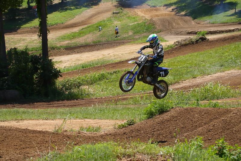 FCA Motocross camp 20171035day2.JPG