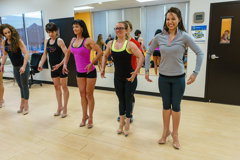 Save Fitness April-20150402-064.jpg