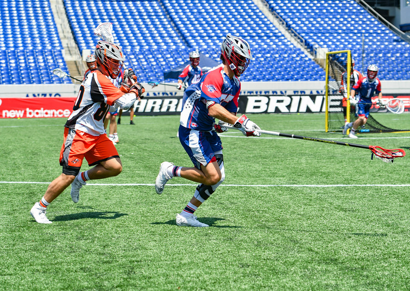 cannons vs outlaws-15.jpg