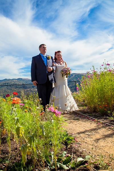 Megs & Drew Wedding 9-13-1082.jpg