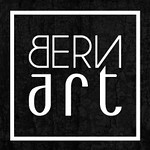 BernarT_Logo_White-on-Black.jpg