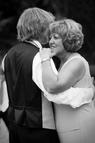 wedding-1566.jpg