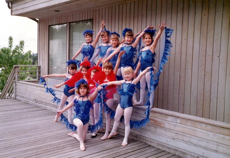 Dance_0336_a.jpg