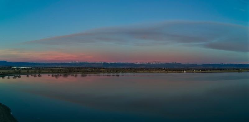 Union Reservoir Panorama.jpg