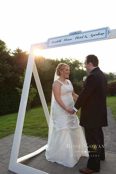 Wedding-Photography-West-Cork-Fernhill-House-Hotel-071-IMG_7747.jpg