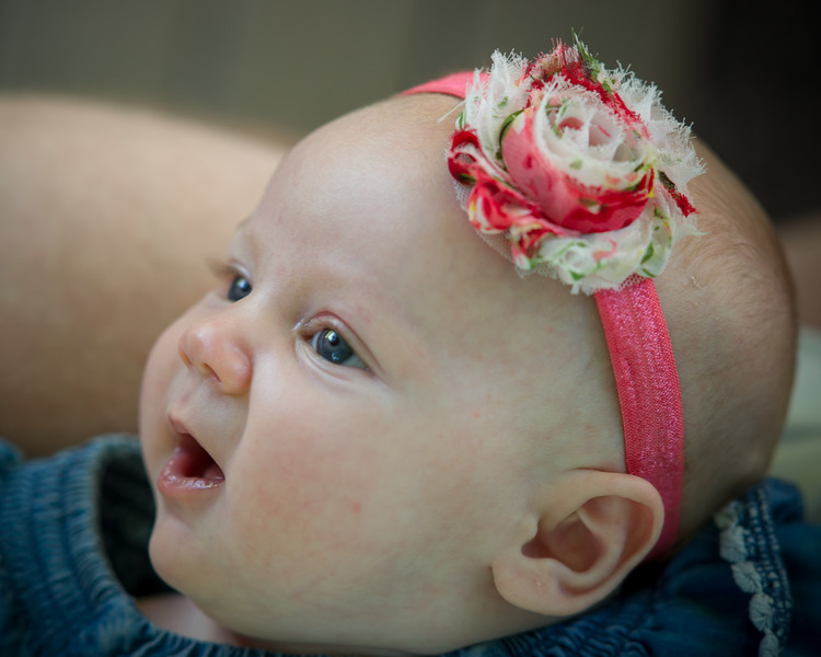 keithraynorphotography mommy daddy me-1-17.jpg
