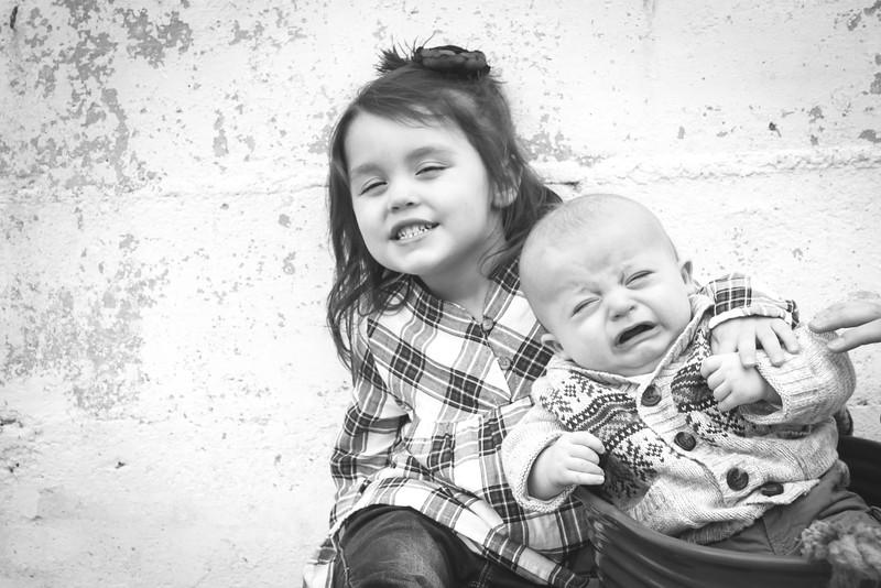 KELSEY VALDEZ FAMILY XMAS 2014 EDITED-55.JPG