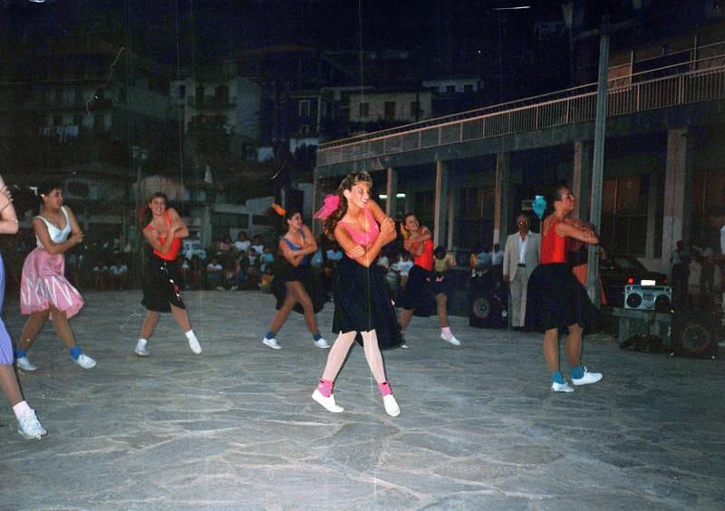 Dance-Trips-Greece_0231_a.jpg