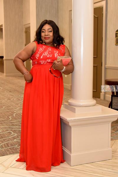 Olawumi's 50th birthday 534.jpg