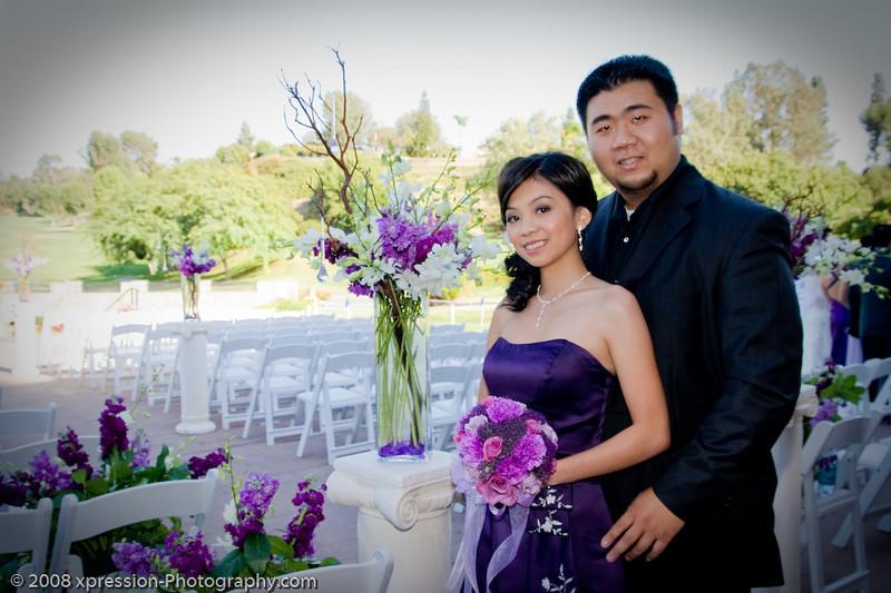 Angel & Jimmy's Wedding ~ Portraits_0052.jpg