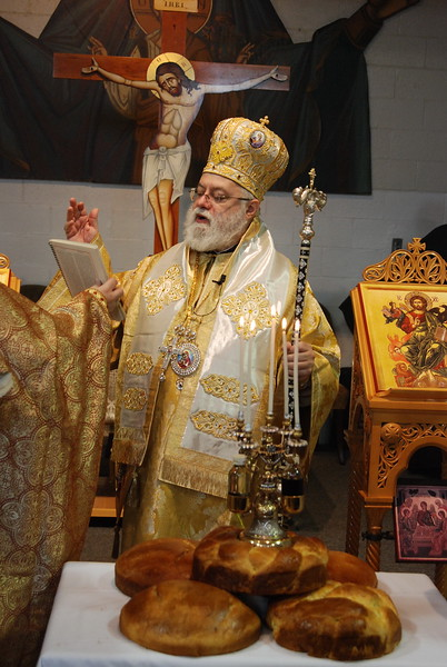 2012-11-04-Dome-Cross-Blessing-Sunday_268.JPG