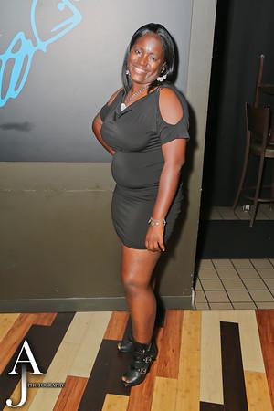 Red Carpet Friday's 9-21-2012