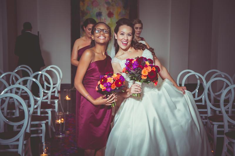 editpalmer-wedding-selected0235.jpg